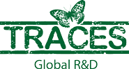 www.tracesglobal.com
